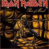 Piece Of Mind / Iron Maiden